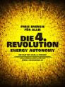 Dokumentarfilm Die 4. Revolution im Cineplex